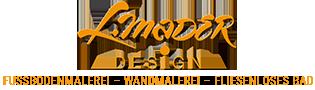 Mader Design
